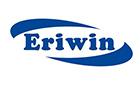 Shenzhen Eriwin Technology Limited.