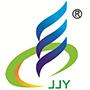 Shenzhen JJY Technology Co.,Ltd