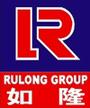 Qingdao Rulong Machinery Co., Ltd.