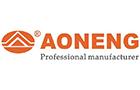 Foshan Shunde Aoneng Electrical Appliances Co. Ltd