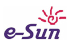 E-SUN Technology Group Co. Ltd