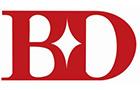 BD Inspection Service Co.,Ltd