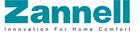 China Ningbo Zannell Electric Industries Co. Ltd