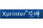 Guangzhou Xprinter Electronic Technology Co.,Ltd