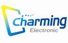 Dongguan Changming Electronic Co. Ltd