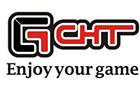 Shenzhen CHT electronic Co.,Ltd