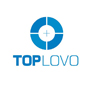 Toplovo Industrial Co. Ltd