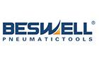 Beswell Machinery Co. Ltd