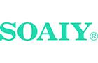 Shenzhen Soaiy Technology Co.,Ltd