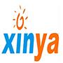 Zhejiang Xinya Leisure Products Co. Ltd