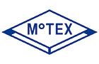 Motex Products Co Ltd