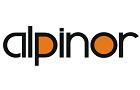 Shenzhen Alpinor Technology Company Limited