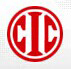 CITICIC Luoyang Heavy Machinery Co., Ltd