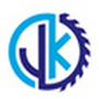 HeBei JK Tools Co., Ltd