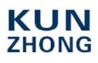 Jiangmen Kunzhong Technology Co.,Ltd.