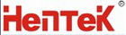 Ningbo Hentek Optoelectronic Co. Ltd