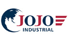 Ningbo JOJO Industrial Co. Limited
