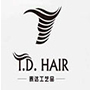 Juancheng County Taida Arts And Crafts Co., Ltd.