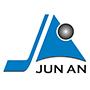 Ningbo JunAn Group INC.