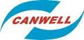 Fuzhou Canwell Import & Export Co Ltd