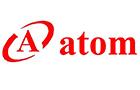 Quanzhou Atom Bags Co. Ltd