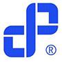 Shenzhen Long Island Forever Technology Co. Ltd