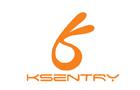 Shenzhen Ksentry Electronics Co. Ltd