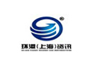 Huangang (Shanghai) Investment Consulting Co. Ltd