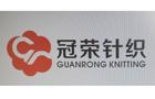 Rizhao Guanrong Knitting Garment Co. Ltd