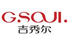 Zhongshan City Soul Display Supplies Co., Ltd.