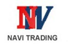 WEIFANG NAVI TRADING CO.,LTD