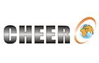 Cheerco Electronics Co. Ltd