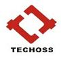 Shenzhen Techoss Technology Co.,Ltd
