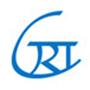 Shenzhen JRTG Technology Co.,Ltd