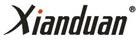 Xianduan Precision Ltd.