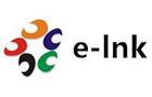 Shenzhen E-Linkchina Technology Co., Ltd.