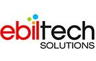Jiangsu Ebil Metal Intelligent Storage Technology Co., LTD