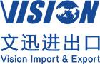 Ningbo Vision Import&Export Co., Ltd