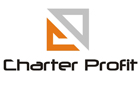 Charter Profit Technologies Ltd