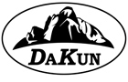 Xiamen Dakun Import & Export Co. Ltd