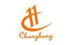 HongKong Hung Au development Company Limited