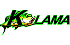 Dongyang Klama Fishing Tackle Co.,Ltd