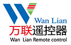 Shenzhen Wan Wan Lian Electronic Co., Ltd