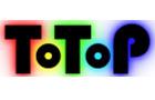 TOTOP Energy Co.,Ltd