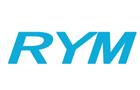 Lianyungang Riyueming Lighting Appliance Co. Ltd
