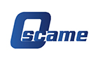 China Oscame Electronic Co, Ltd