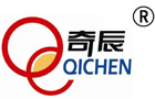Jinan Qichen Lighting Electrical Co.Ltd