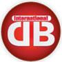 DTB International Ltd