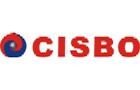 Shenzhen Cisbo  Technology  Co. Ltd