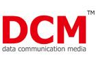 DCM Ltd